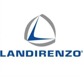 landirenco-logo