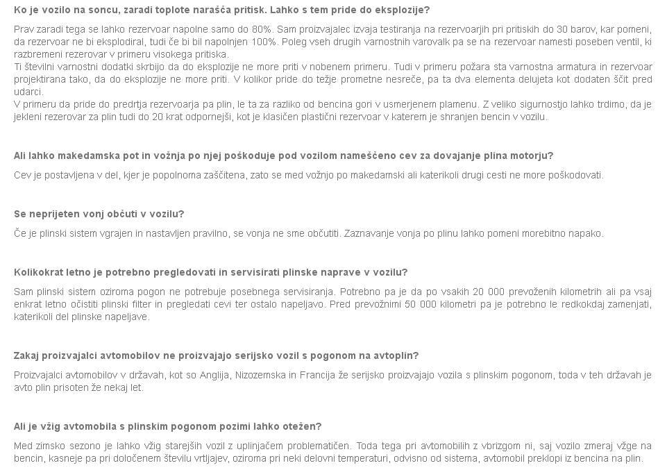 vprasanja-2